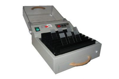 Slide Dryer
