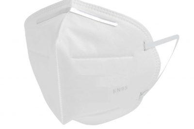 KN95 Schutzmasken